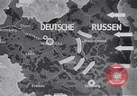 Image of Polish Campaign Poland, 1939, second 10 stock footage video 65675032090