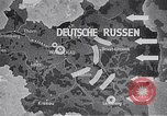 Image of Polish Campaign Poland, 1939, second 11 stock footage video 65675032090