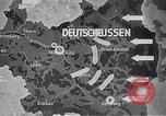 Image of Polish Campaign Poland, 1939, second 12 stock footage video 65675032090