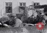 Image of German siege of Warsaw Warsaw Poland, 1939, second 1 stock footage video 65675032092