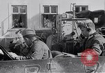 Image of German siege of Warsaw Warsaw Poland, 1939, second 2 stock footage video 65675032092
