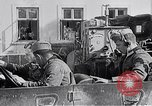Image of German siege of Warsaw Warsaw Poland, 1939, second 3 stock footage video 65675032092