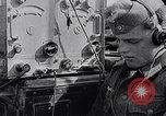 Image of German siege of Warsaw Warsaw Poland, 1939, second 10 stock footage video 65675032092
