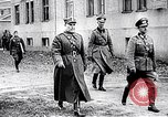 Image of Polish Campaign Warsaw Poland, 1939, second 2 stock footage video 65675032093