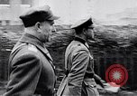 Image of Polish Campaign Warsaw Poland, 1939, second 7 stock footage video 65675032093