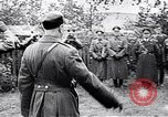 Image of Polish Campaign Warsaw Poland, 1939, second 9 stock footage video 65675032093