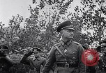 Image of Polish Campaign Warsaw Poland, 1939, second 11 stock footage video 65675032093