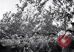 Image of Polish Campaign Warsaw Poland, 1939, second 12 stock footage video 65675032093