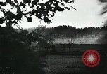 Image of German Forces defend against  Soviets during Riga offensive Latvia, 1944, second 7 stock footage video 65675032096