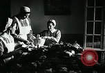 Image of Christmas gifts for German soldiers World War 2 Germany, 1944, second 3 stock footage video 65675032099