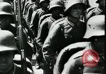 Image of Rebuilding of Germany after World War I Germany, 1939, second 8 stock footage video 65675032101