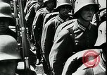 Image of Rebuilding of Germany after World War I Germany, 1939, second 9 stock footage video 65675032101
