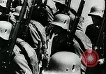 Image of Rebuilding of Germany after World War I Germany, 1939, second 11 stock footage video 65675032101