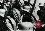 Image of Rebuilding of Germany after World War I Germany, 1939, second 12 stock footage video 65675032101
