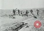 Image of Battle of Arras France, 1918, second 11 stock footage video 65675032103