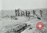 Image of Battle of Arras France, 1918, second 12 stock footage video 65675032103