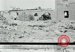 Image of Battle of Arras France, 1918, second 5 stock footage video 65675032104