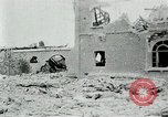 Image of Battle of Arras France, 1918, second 9 stock footage video 65675032104