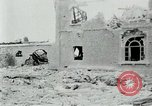 Image of Battle of Arras France, 1918, second 11 stock footage video 65675032104
