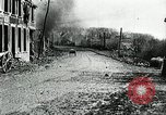 Image of Battle of Arras Arras France, 1918, second 3 stock footage video 65675032109