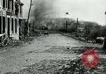 Image of Battle of Arras Arras France, 1918, second 4 stock footage video 65675032109