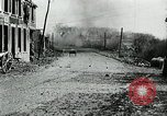 Image of Battle of Arras Arras France, 1918, second 6 stock footage video 65675032109