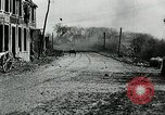 Image of Battle of Arras Arras France, 1918, second 8 stock footage video 65675032109