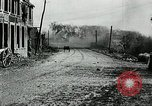 Image of Battle of Arras Arras France, 1918, second 9 stock footage video 65675032109
