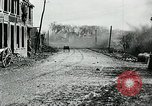 Image of Battle of Arras Arras France, 1918, second 10 stock footage video 65675032109