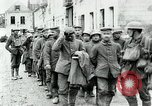 Image of Battle of Arras France, 1918, second 10 stock footage video 65675032110