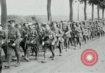 Image of Battle of Arras France, 1918, second 12 stock footage video 65675032112