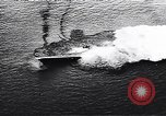 Image of Operation Crossroads Marshall Islands, 1948, second 5 stock footage video 65675032120