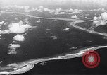 Image of Operation Crossroads Marshall Islands, 1948, second 1 stock footage video 65675032121