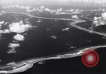 Image of Operation Crossroads Marshall Islands, 1948, second 3 stock footage video 65675032121