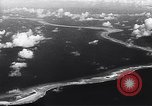 Image of Operation Crossroads Marshall Islands, 1948, second 4 stock footage video 65675032121