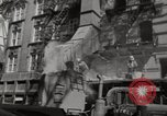 Image of housing rehabilitation of New York City tenements  New York City USA, 1967, second 11 stock footage video 65675032124