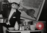 Image of clown formation competition New York United States USA, 1967, second 5 stock footage video 65675032126