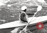 Image of Eastern Championship New Hampshire United States USA, 1967, second 5 stock footage video 65675032128