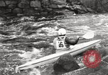 Image of Eastern Championship New Hampshire United States USA, 1967, second 7 stock footage video 65675032128