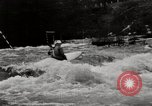 Image of Eastern Championship New Hampshire United States USA, 1967, second 11 stock footage video 65675032128