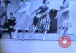 Image of American life of 1920s United States USA, 1925, second 4 stock footage video 65675032134