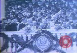 Image of American people in the 1920s United States USA, 1921, second 3 stock footage video 65675032136