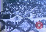 Image of American people in the 1920s United States USA, 1921, second 4 stock footage video 65675032136