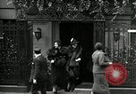 Image of 21 Club New York United States USA, 1930, second 3 stock footage video 65675032141