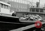 Image of rum running scandal Brooklyn New York City USA, 1930, second 11 stock footage video 65675032145