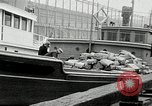Image of rum running scandal Brooklyn New York City USA, 1930, second 12 stock footage video 65675032145