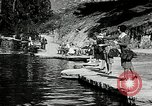Image of fishing Azusa California USA, 1930, second 12 stock footage video 65675032151