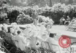 Image of charity show Easthampton New York USA, 1930, second 1 stock footage video 65675032157