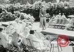 Image of charity show Easthampton New York USA, 1930, second 5 stock footage video 65675032157