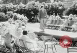 Image of charity show Easthampton New York USA, 1930, second 6 stock footage video 65675032157